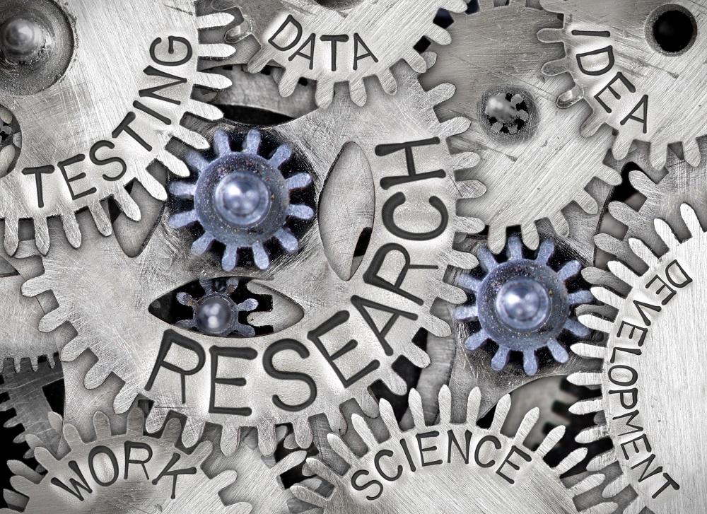 Horizon Europe: Framework programme for research and innovation 2021–2027 [EU Legislation in Progress]