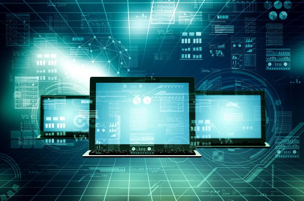 Interoperability between EU border and security information systems [EU Legislation in Progress]
