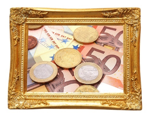 Golden visa, free ports and letterbox companies from a money laundering and tax evasion perspective