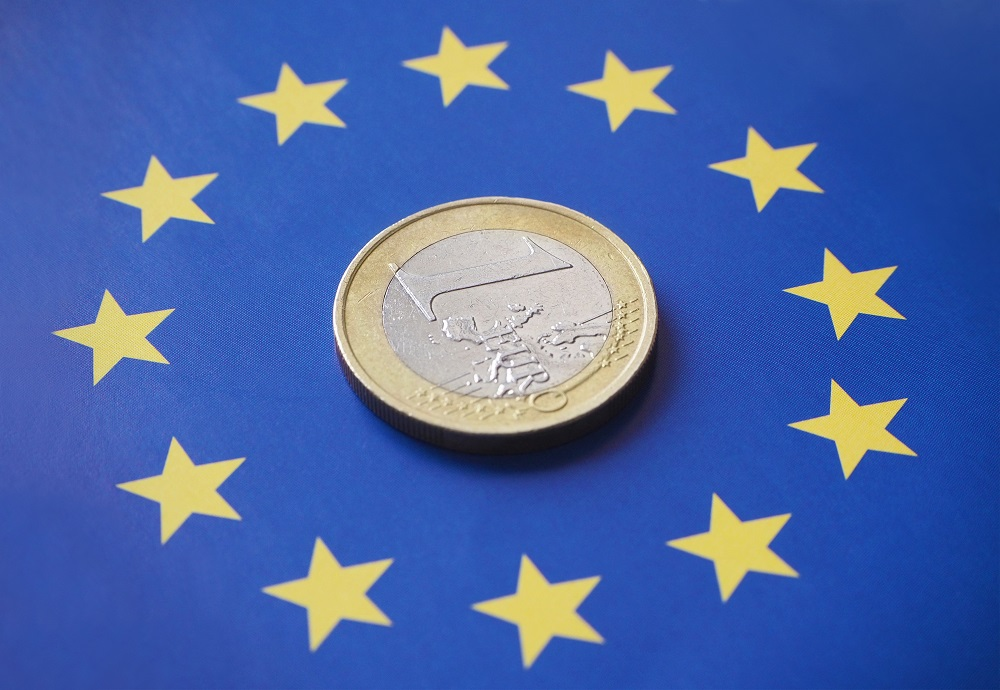 The EU's long-term budget framework [What Think Tanks are thinking]
