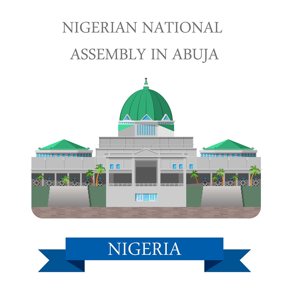 General elections in Nigeria: EU support for democracy in Africa's most populous country
