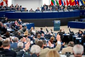 Plenary session - Votes