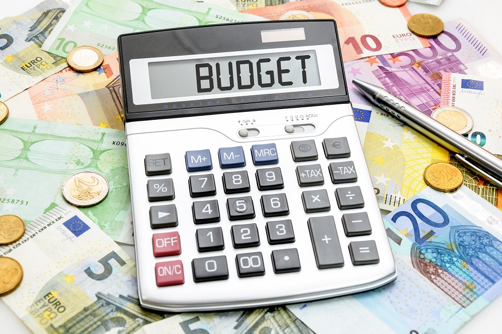 Annual EU budgetary procedure: An introduction to the steps in the EP [Policy podcast]