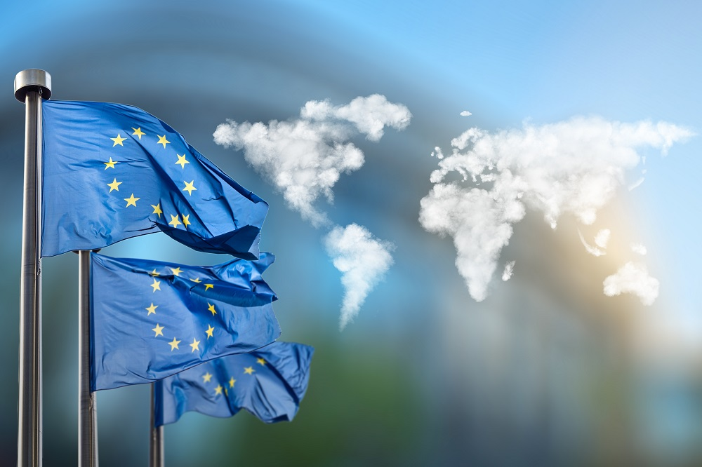 The European Parliament's evolving soft power – From back-door diplomacy to agenda-setting: Democracy support and mediation