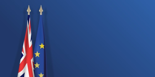 Outlook for the European Council (Article 50) meeting on 17 October 2019