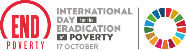International Day for the Eradication of Poverty 2019: EU contribution to the fight against child poverty