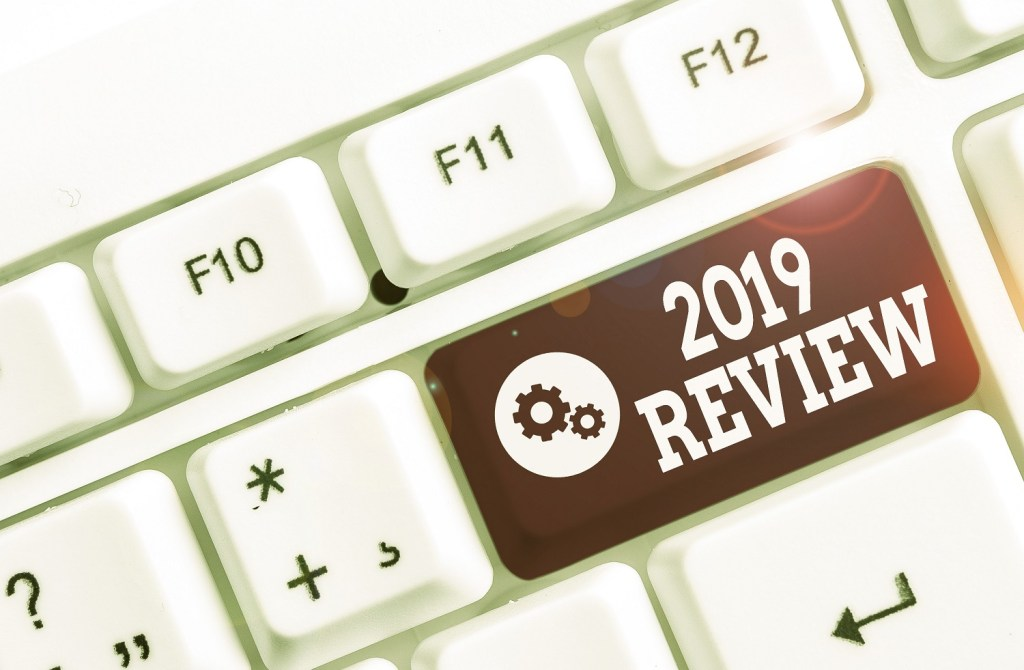 2019: A year of challenges and choices [What Think Tanks are thinking]