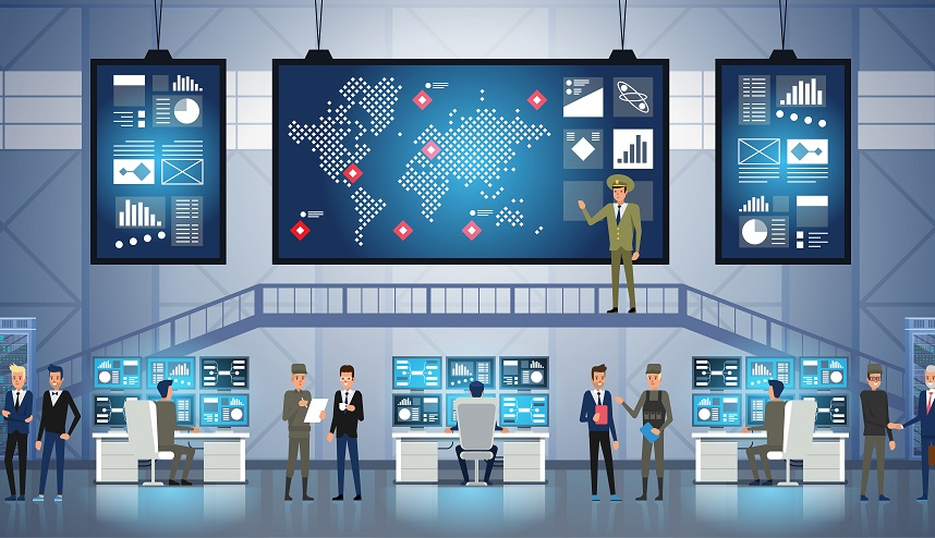 Using technology to 'co-create' EU policies