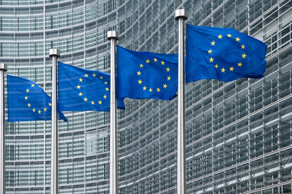 Financing the EU's administration:  Heading 7 of the 2021-2027 MFF