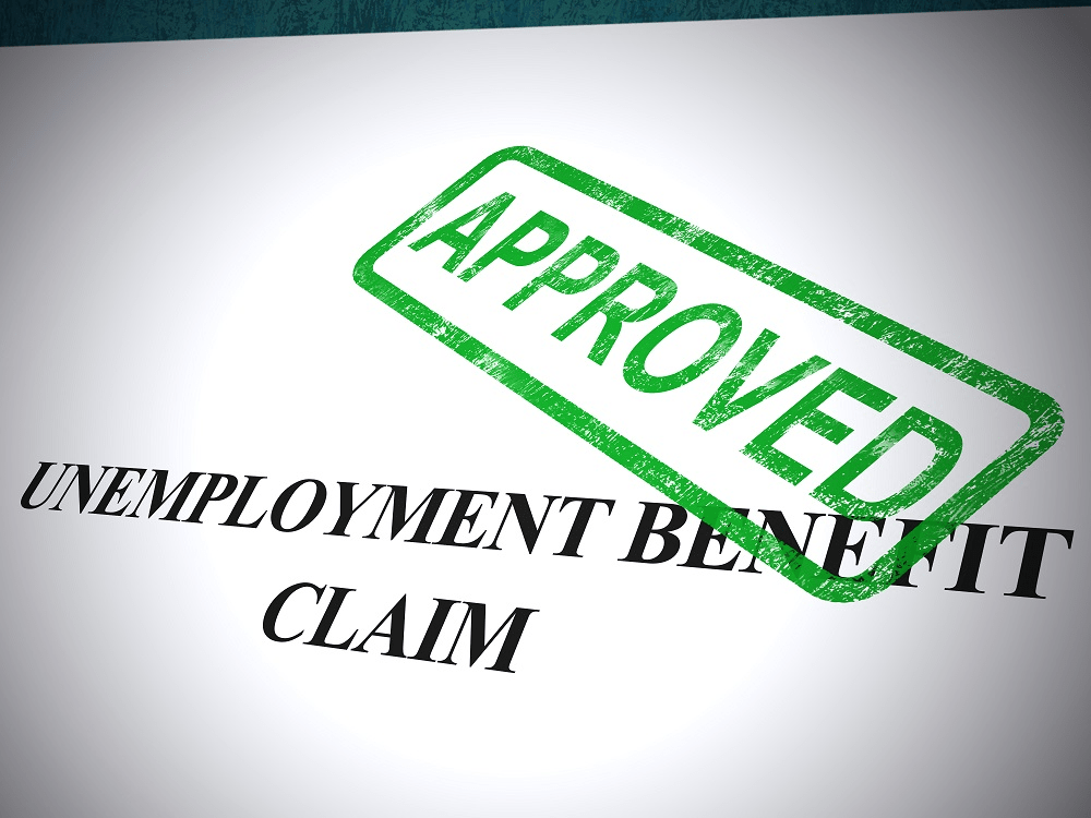 Temporary support to mitigate unemployment risks in an emergency (SURE)