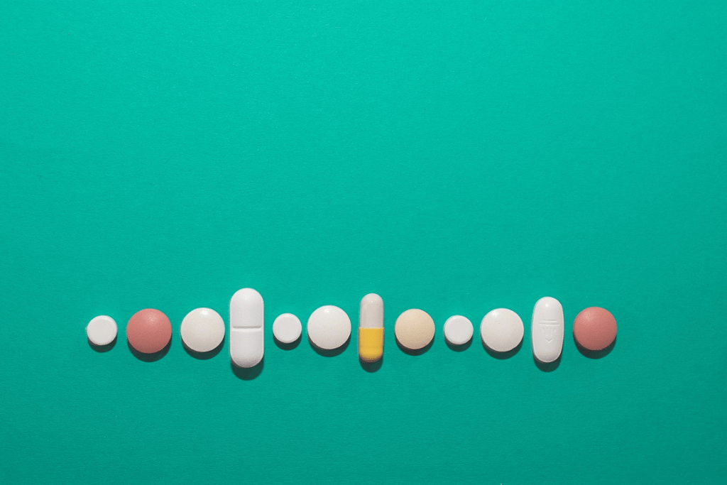 Addressing shortages of medicines [Policy Podcast]