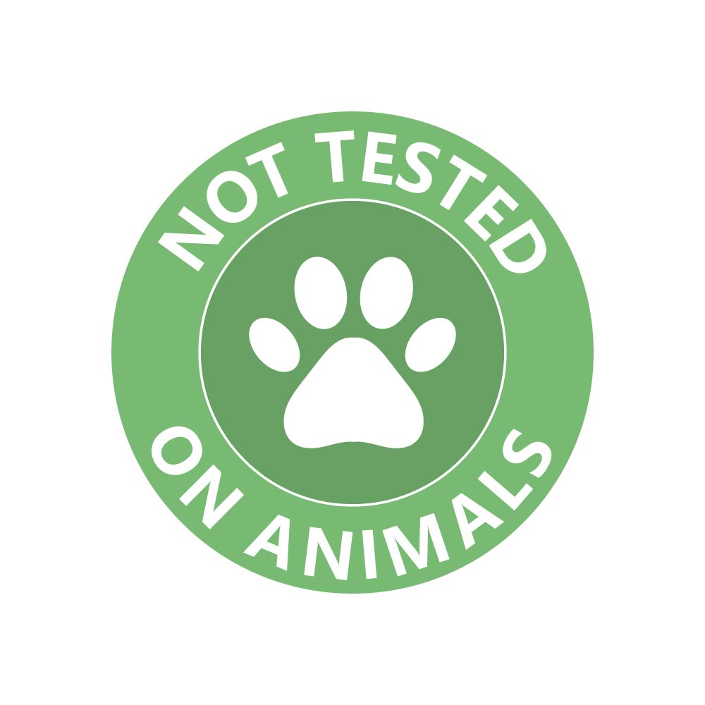 Citizens' enquiries on the use of animals in scientific research
