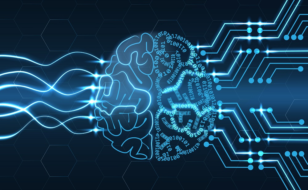 New STOA study on artificial intelligence: How does it work, why does it matter and what can we do about it?