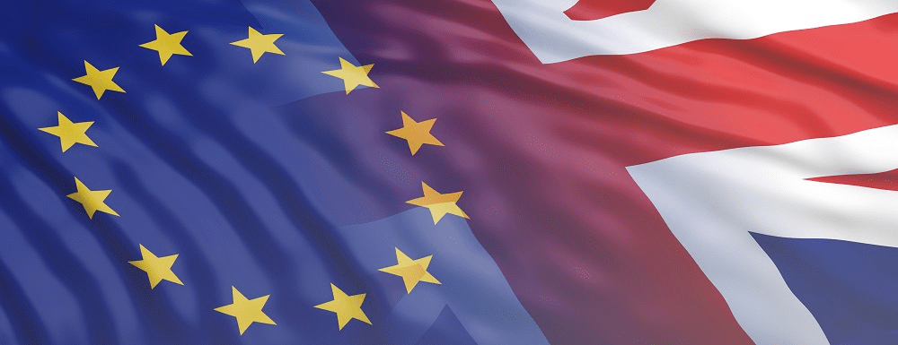 Three critical issues in EU-UK relations