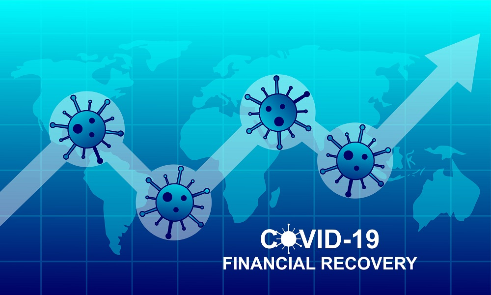 Coronavirus: Financing the recovery [What Think Tanks are thinking]