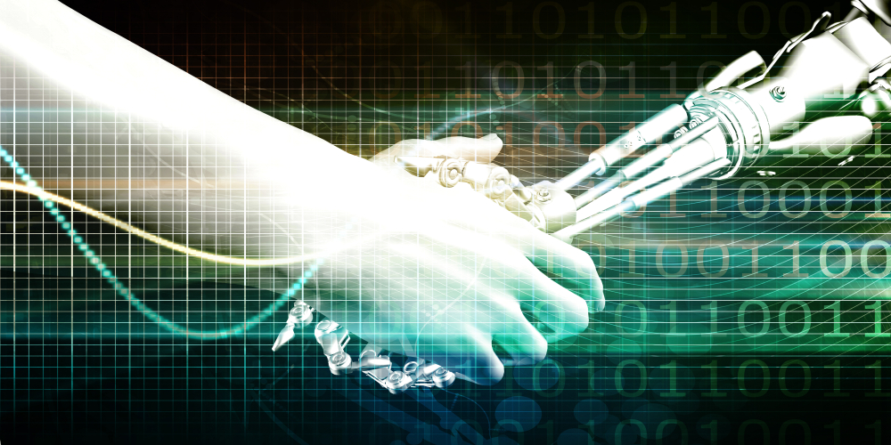 Artificial intelligence: From ethics to policy