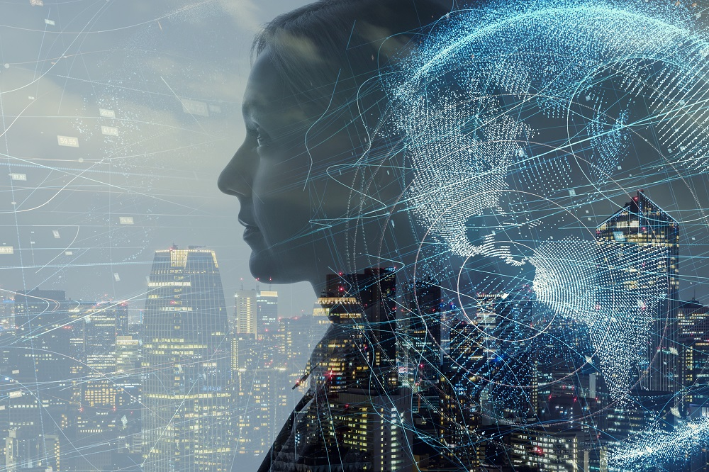 Artificial intelligence is revolutionising our future: opportunities and challenges