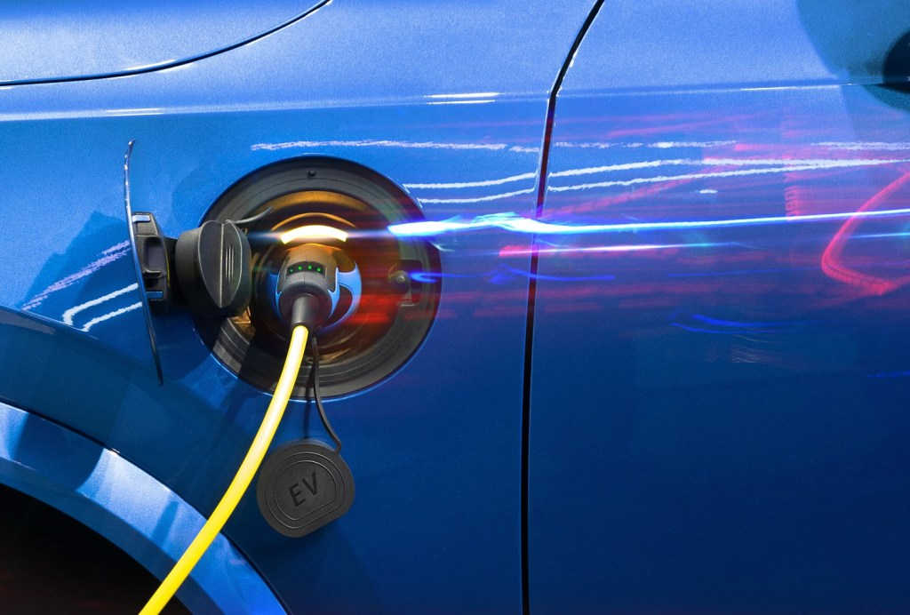 Towards a revision of the Alternative Fuels Infrastructure Directive