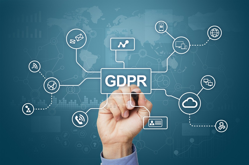 GDPR and AI: making sense of a complex relationship