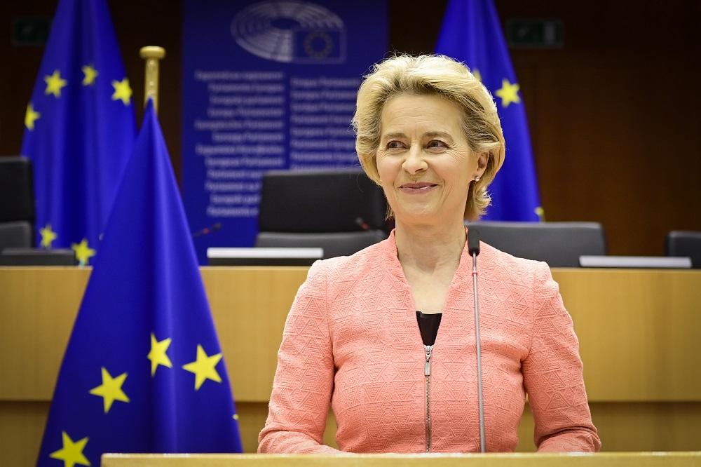 Plenary round-up – Brussels, September 2020