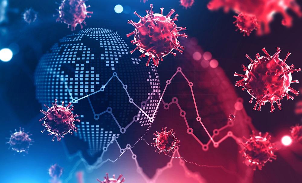 Coronavirus: Masked in the heat? [What Think Tanks are thinking]