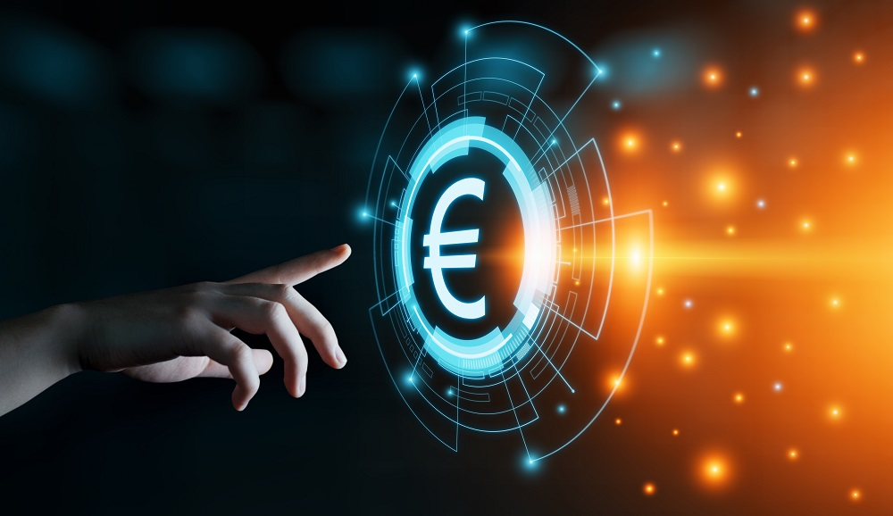 Citizens' enquiries on the ECB consultation procedure for the implementation of a digital euro