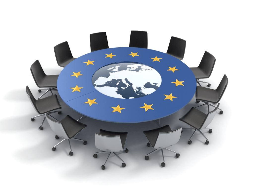 Outcome of the European Council video-conference of 29 October 2020