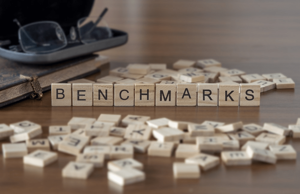 Replacement benchmarks for financial benchmarks in cessation [EU Legislation in Progress]