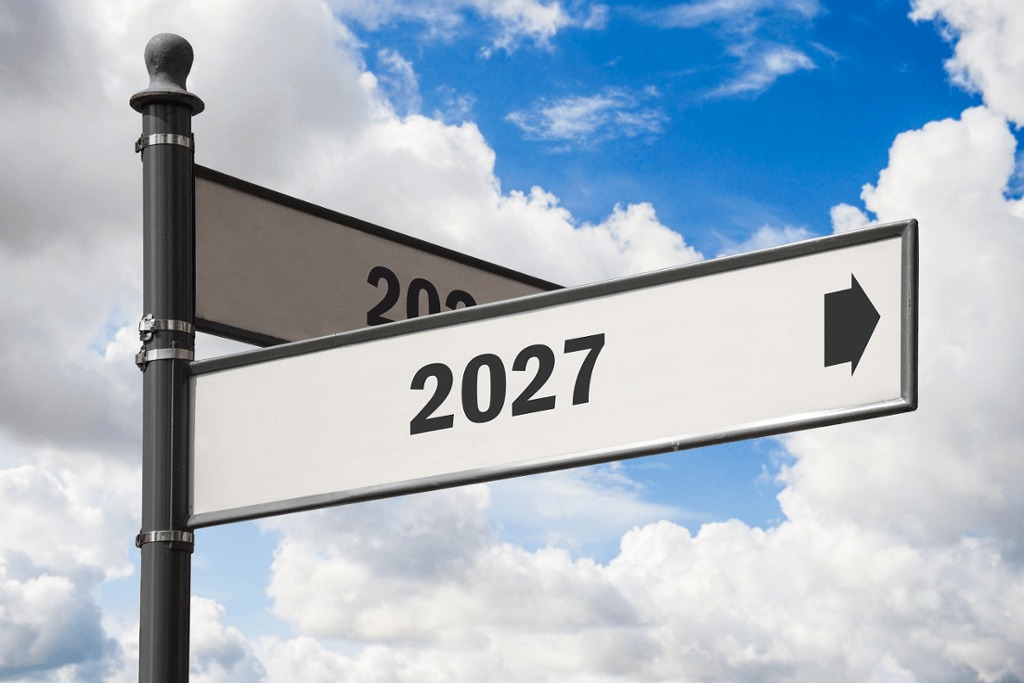 Parliament's consent to the 2021-2027 MFF