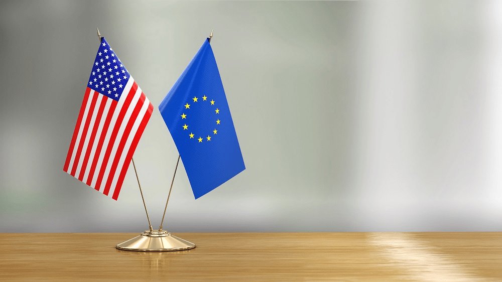 US foreign policy after the 2020 Presidential election: Issues for the European Union
