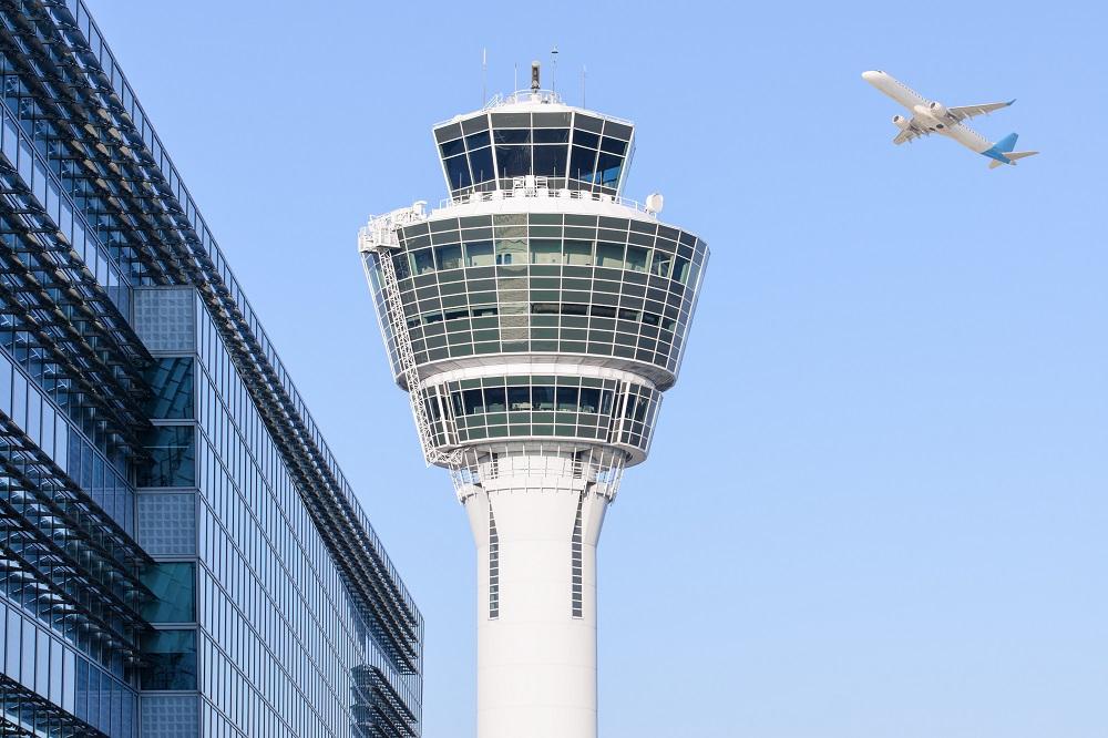Single European Sky 2+ package: Amended Commission proposal [EU Legislation in Progress]