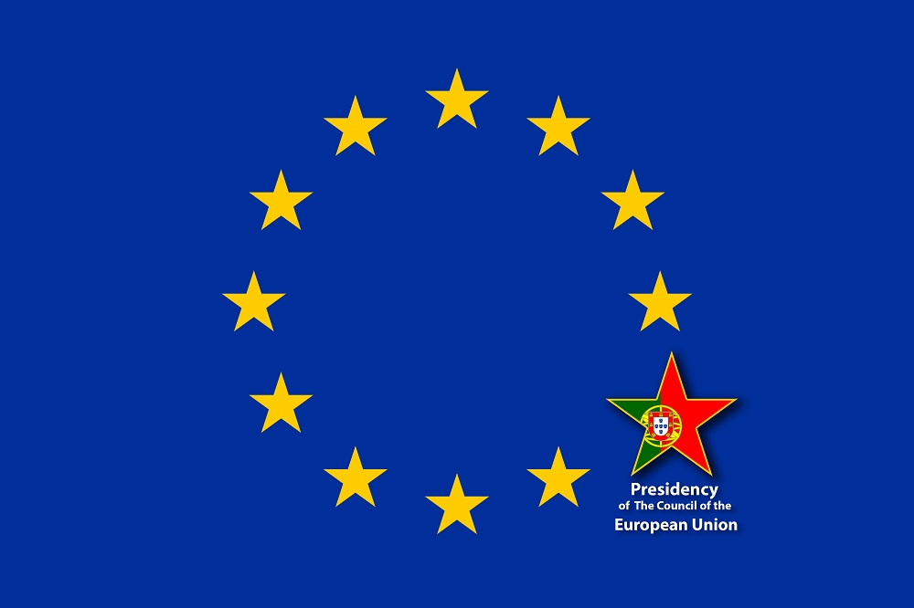 Priority dossiers under the Portuguese EU Council Presidency