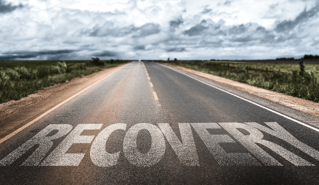 Recovery and Resilience Facility [EU Legislation in Progress]