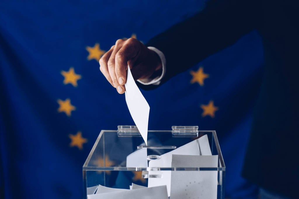 Transnational electoral lists: Ways to Europeanise elections to the European Parliament