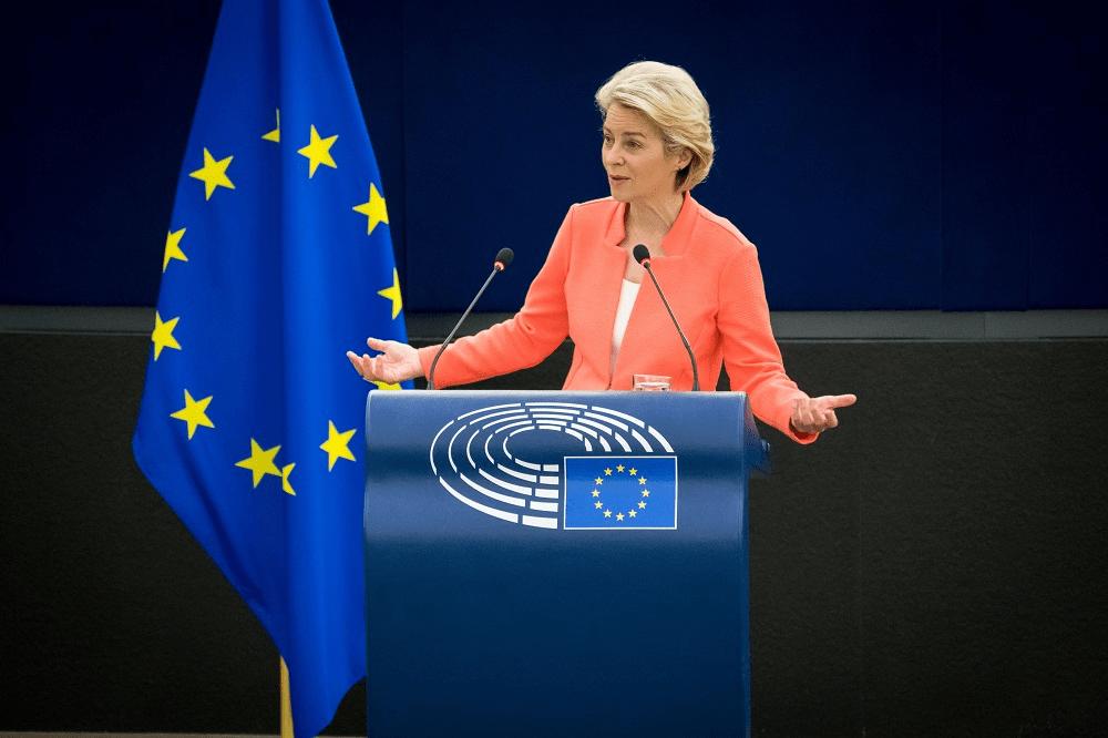 Plenary round-up – September 2021