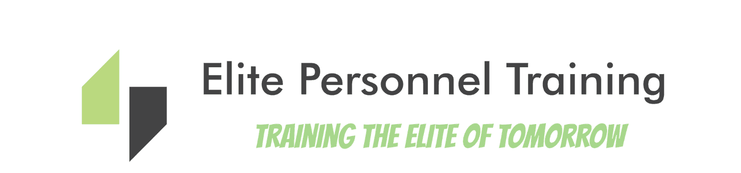 Elite Personnel Training