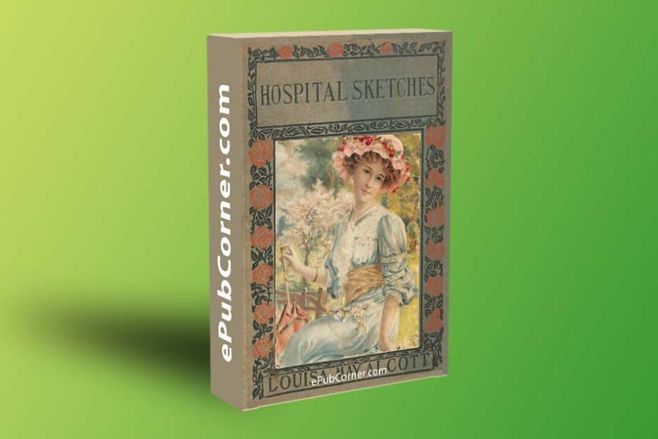 Hospital Sketches ePub download free