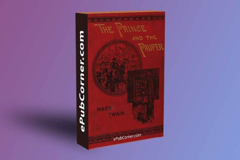The Prince and the Pauper ePub downlod free