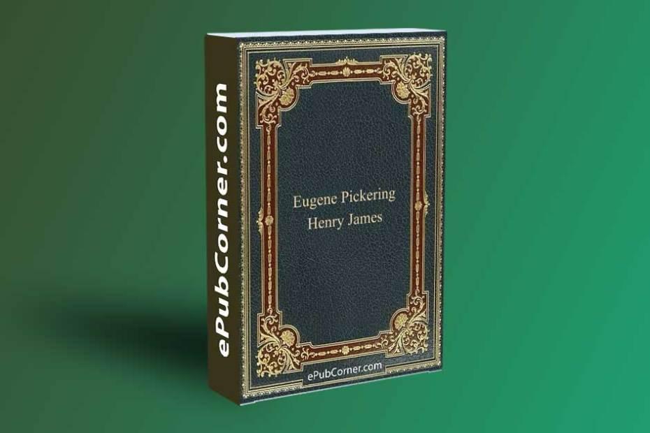 Eugene Pickering ePub download free