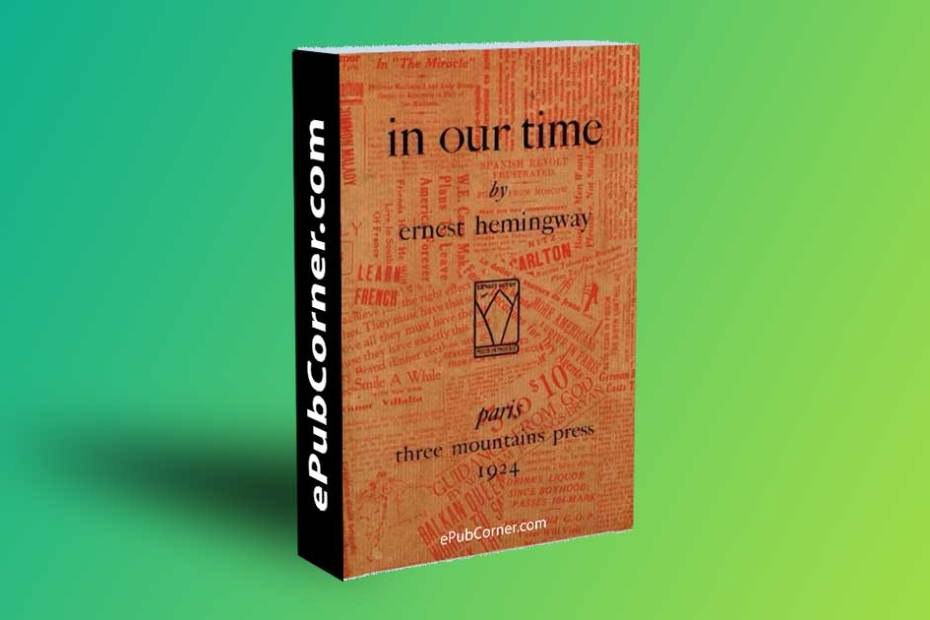 In Our Time ePub download free
