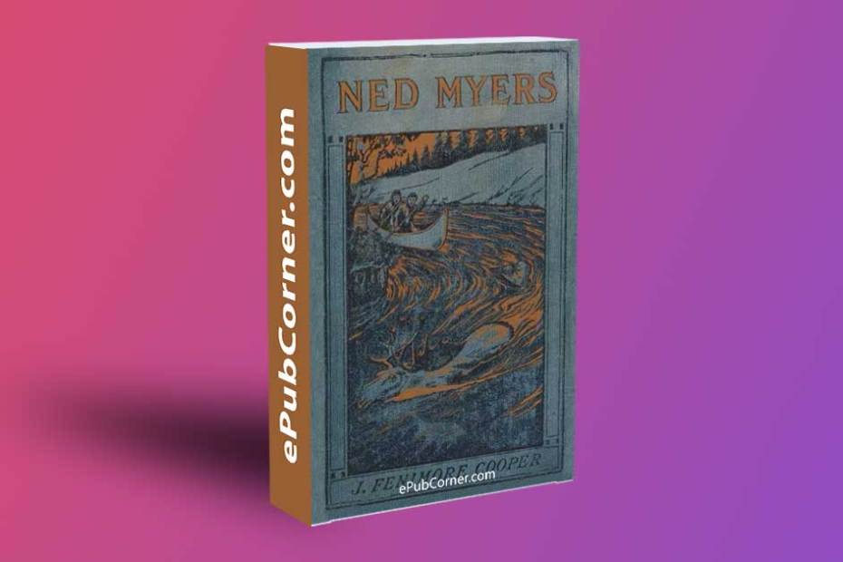 Ned Myers ePub download free