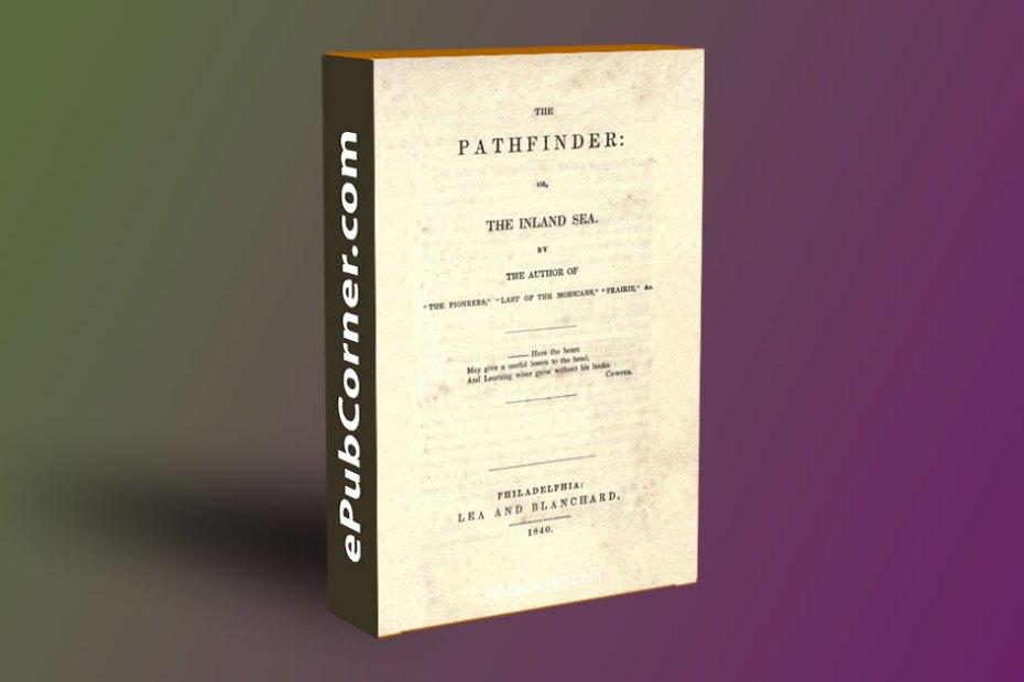 The Pathfinder ePub download free