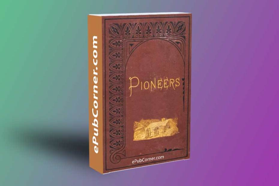 The Pioneers ePub download free