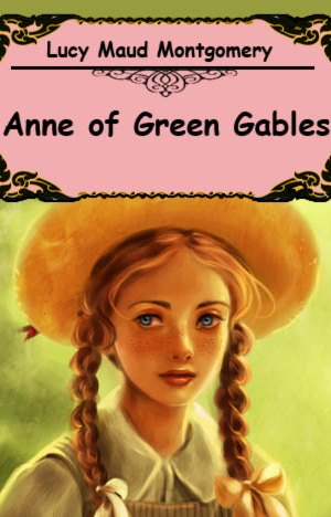 Anne-of-Green-Gables-by-Lucy-Maud-Montgomery