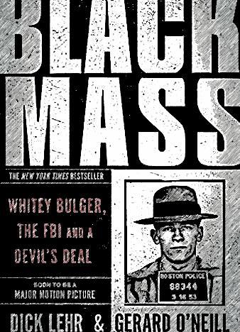 Black-Mass-Whitey-Bulger-the-FBI-and-a-Devils-Deal