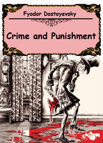 Crime-and-Punishment-Fyodor-Dostoyevsky