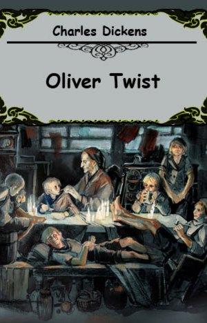 Charles-Dickens-Oliver-Twist