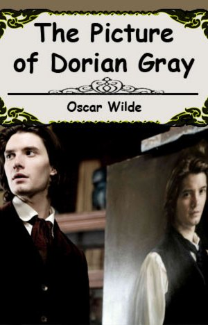 Oscar-Wilde-The-Picture-of-Dorian-Gray