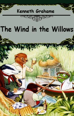 The-Wind-in-the-Willows-by-Kenneth-Grahame