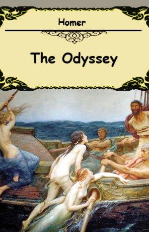 homer-the-odyssey